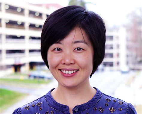 Liu Post Mba Program by Liu Research Informatics Analyst It Data Management
