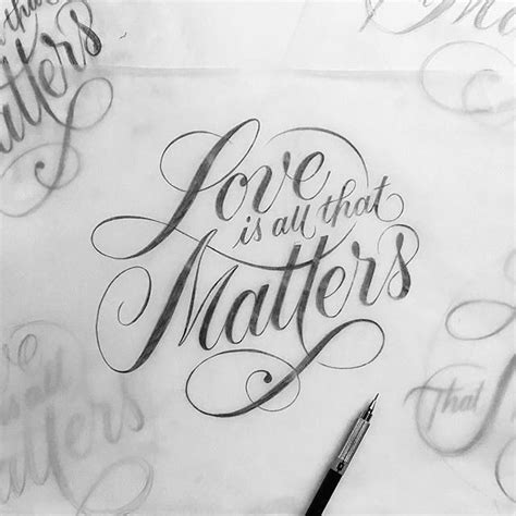 tattoo lyrics casey bolles 95 best images about tattoo lettering on pinterest