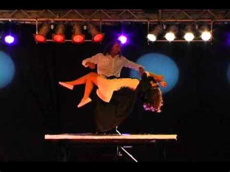 magia del deseo la 8415952945 levitation quot la magia di nadir quot youtube