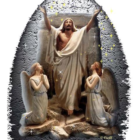 imagenes jesus lloro 201 l tambi 233 n llor 243 jes 250 s cristo resucitado im 225 genes animadas