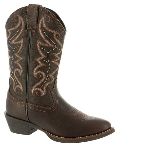 justin boots mens justin boots stede s boot