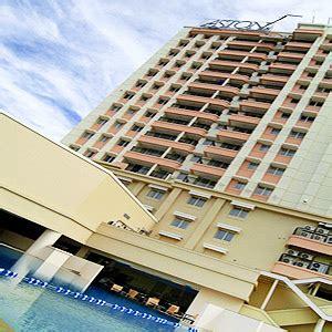 agoda novotel bandung tips bercuti ke bandung first day dan memilih hotel