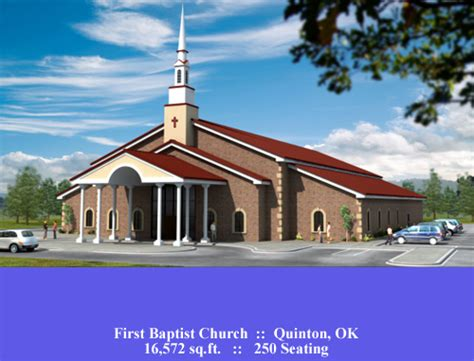 churches in owasso ok