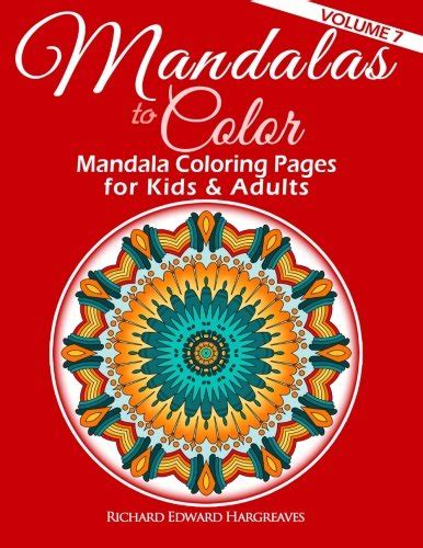 coloring book vol 5 mandala by bee book coloring book mandala volume 5 books mandalas to color mandala coloring pages for