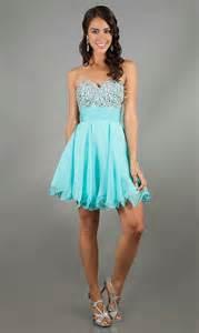 short formal dresses for juniors kzdress