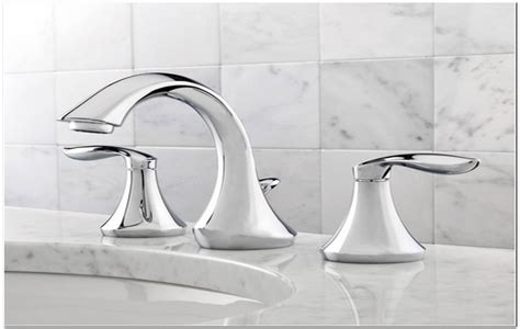 moen legend kitchen faucet kitchen ideas categories mannington luxury vinyl tile in kitchen and dining rooms mannington