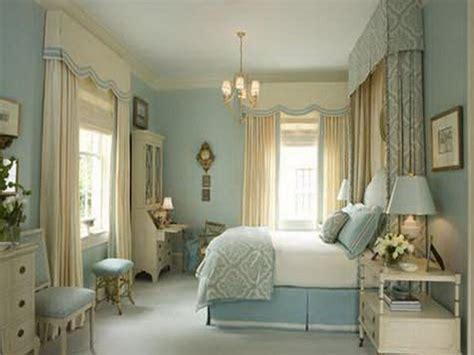 blue wall colors bedrooms cool soft blue color for bedroom walls your dream home