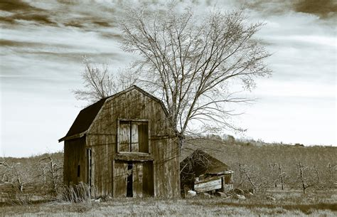 Delaware Sheds And Barns by Sadly Utterly Abandoned Barns Lis Harris