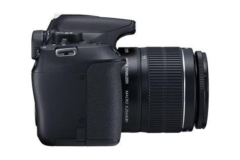 Oem Eyecup Ef For Canon Dslr Black canon eos t6 rebel digital slr ef s 18 55mm is ii
