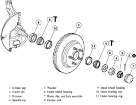 geo metro crank parts diagram, geo, free engine image for
