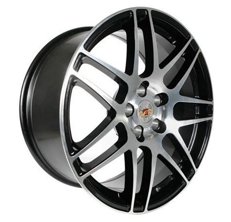 whats  difference  hubcaps  rims quora