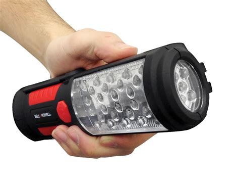 how many lumens is bell and howell tac light galleon streamlight microstream ultra compact aluminum