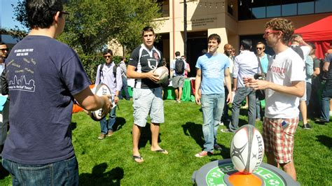 Stanford Mba Clubs by At Stanford Gsb Stanford Graduate School Of Business