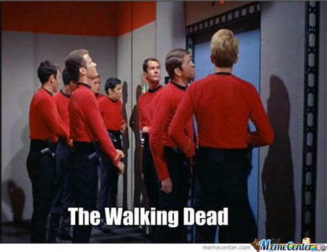 Star Trek Tos Memes - meme center sickened posts page 2