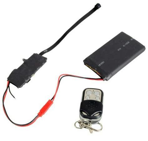 mini camara espia mini c 225 mara espia con remoto bateria 3800 mah 24