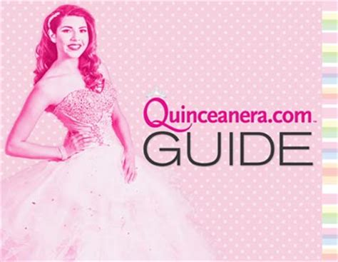 free quinceanera planner printable quinceanera com download the quinceanera planning guide