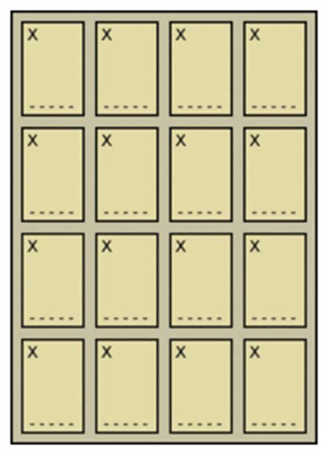 loter 237 a wikipedia