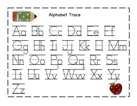 preschool printables preschool printables apple tracing 561994 171 coloring