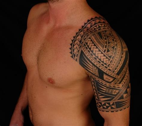 what do tribal tattoos represent tribal tattoos for best design ideas
