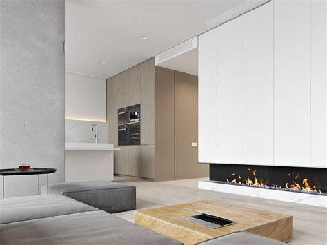 cucina soggiorno idee 1001 idee per cucina soggiorno open space idee di