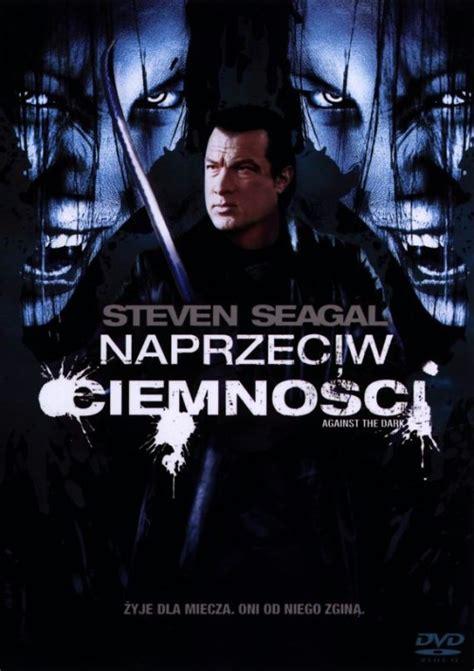 western film z polskim lektorem filmy z polskim lektorem nowoci z lektorem lektor pl