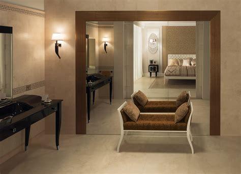 arredo bagno versace pavimenti versace ceramiche versace ceramiche design