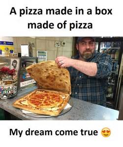 Memes About Pizza - a pizza funny pictures quotes memes jokes