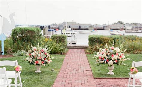 intimate weddings atlanta ga 2 intimate nantucket weddings soiree floral nantucket