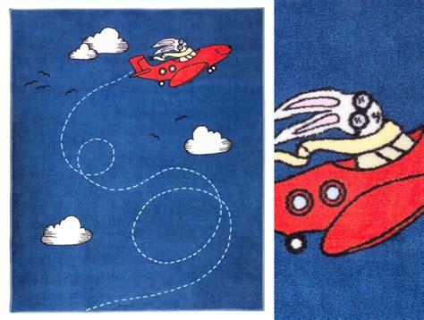 ikea tappeti per bambini tappeto ikea bimbi casamia idea di immagine