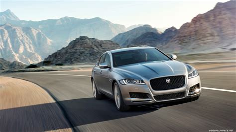 jaguar car iphone 100 jaguar car iphone wallpaper jaguar car 5 4k hd