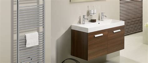 Coloured Bathroom Furniture Bauhaus Bathrooms Furniture Accessories Qs Supplies