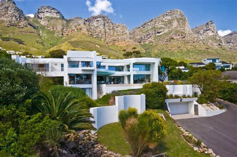 hollywood mansions hollywood mansion cs bay cometocapetown com