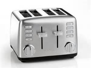 Solar Powered Toaster 11 Best 4 Slice Toasters The Independent