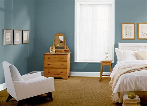 behr paint color atmospheric 1000 images about paint ideas on grey walls