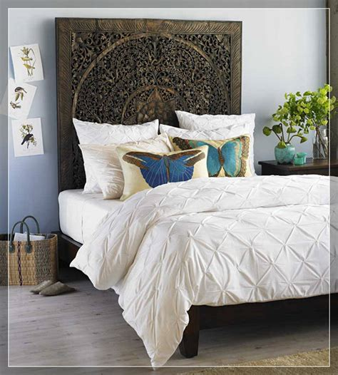 creative bed headboard ideas 51 diy headboard ideas to make the bed of your dreams