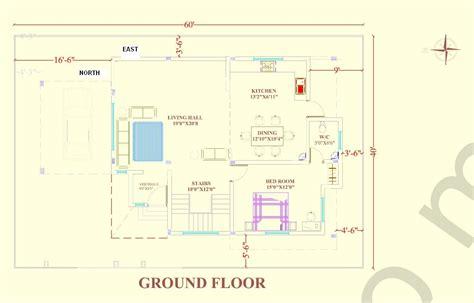 Living Room Size As Per Vastu Pooja Room Place And Doors Place Gharexpert