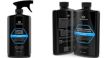 Best Leather Sofa Cleaner And Conditioner Best Leather Cleaner Best Best Best Leather Cleaner For