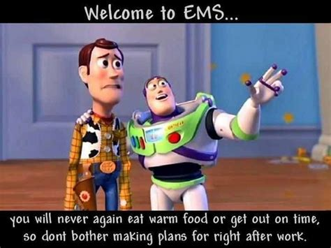Pain In The Ass Meme - 30 ems memes that ll make you smile http uniformstories