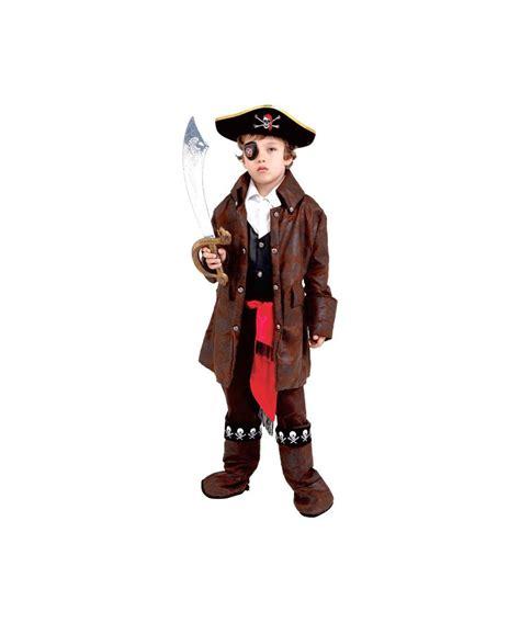 boys pirate ship mate deck caribbean childs toddler boy pirate costume caribbean boy pirate