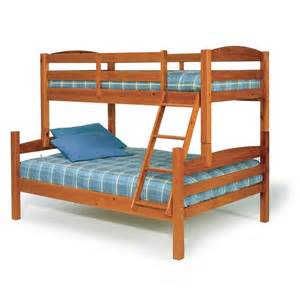 plans for wood bunk beds woodworking projects