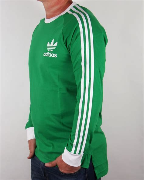 Sleeve Stripe T Shirt cheap gt adidas 3 stripe sleeve adidas boost s