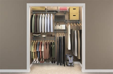 Closetmaid Closet Ideas Home Depot Closetmaid Design Myideasbedroom