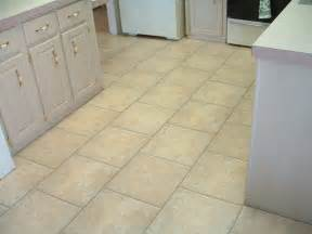 Laminate Floor In Kitchen Laminate Flooring For Kitchens