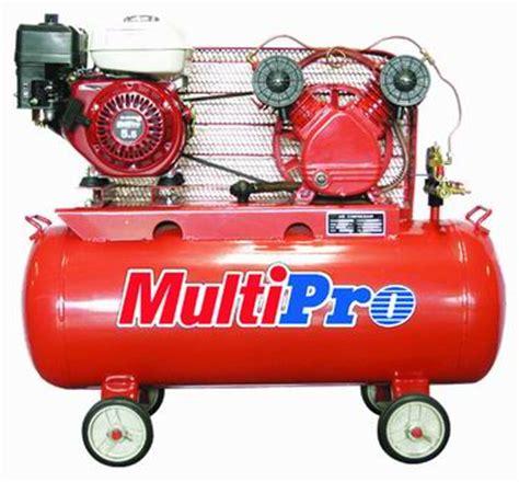 Kompresor Multipro kompresor udara qtussama