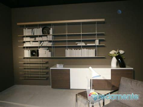 librerie casa le librerie di design viste a casa idea 2012 arredamente