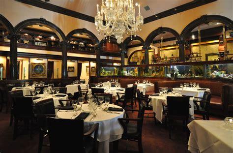 Steak House Dallas by Seafood Dallas Steak House Best Steak In Dallas