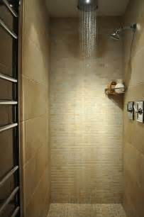 ideas for bathroom showers 16 photos of the creative design ideas for rain showers