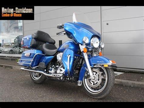 rolls royce motorcycle harley davidson electra glide ultra it