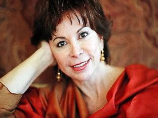 biography isabel allende isabel allende biography birth date birth place and pictures