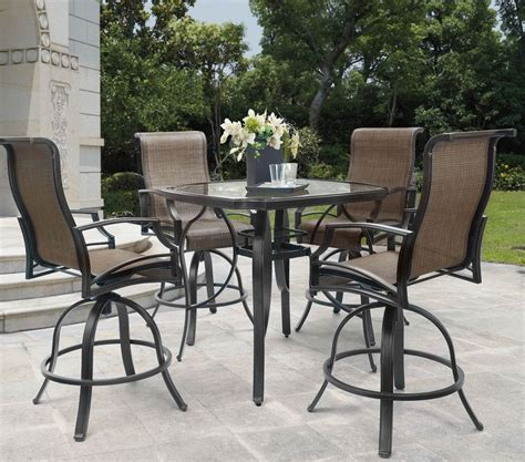 Cheap Outdoor Patio Furniture Covers